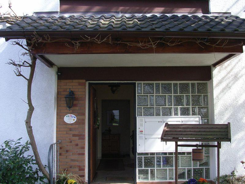 18711699-Ferienwohnung-4-Wasserburg am Bodensee-800x600-1