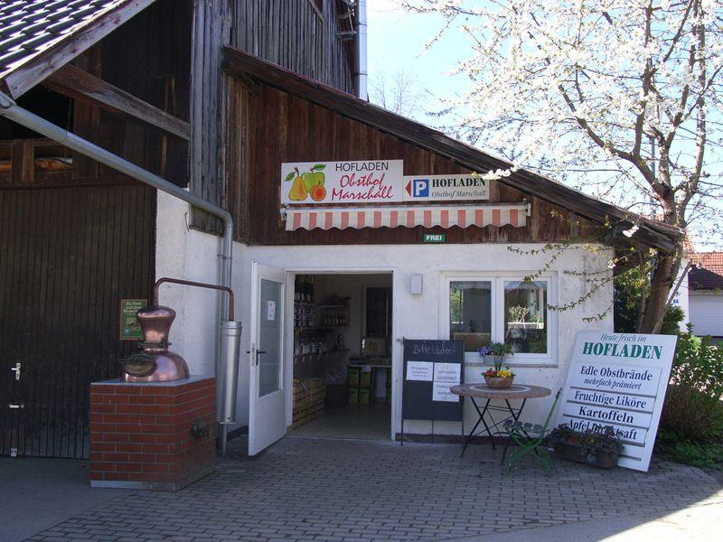 18711699-Ferienwohnung-4-Wasserburg am Bodensee-800x600-6