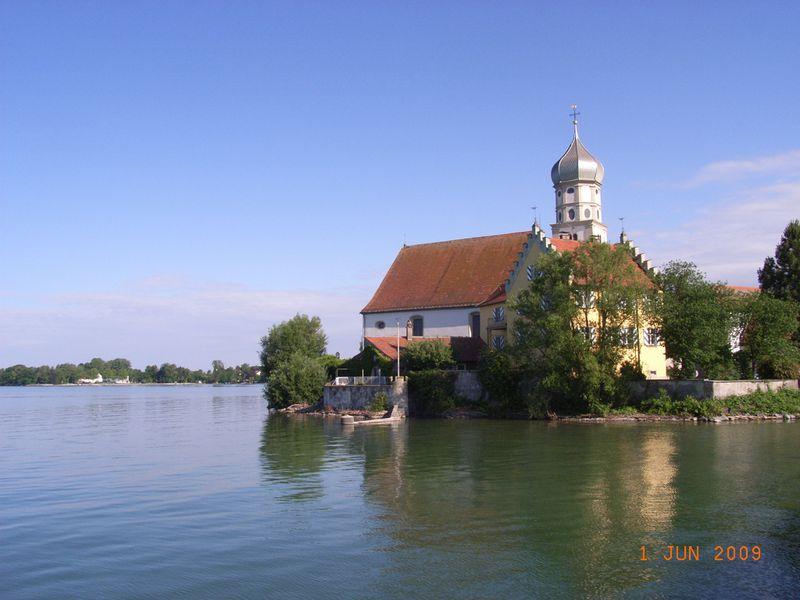 18711699-Ferienwohnung-4-Wasserburg am Bodensee-800x600-8