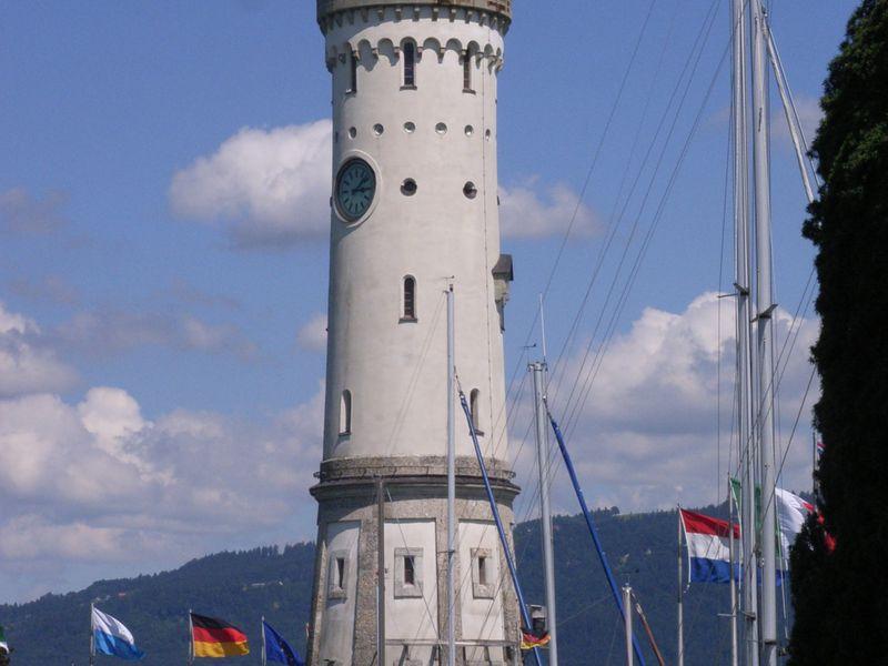 18711699-Ferienwohnung-4-Wasserburg am Bodensee-800x600-9