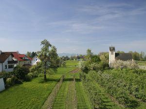 19113736-Ferienwohnung-5-Wasserburg am Bodensee-300x225-1