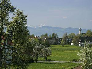 19113736-Ferienwohnung-5-Wasserburg am Bodensee-300x225-2