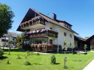 Ferienwohnung für 2 Personen (24 m²) ab 50 € in Wasserburg am Bodensee