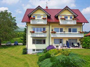 Ferienwohnung für 4 Personen ab 70 € in Wasserburg am Bodensee
