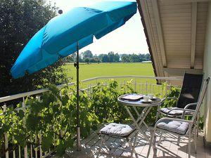 Ferienwohnung für 2 Personen (45 m²) ab 60 € in Wasserburg am Bodensee