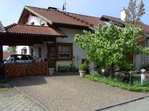 Ferienwohnung für 2 Personen ab 93 € in Wasserburg am Bodensee