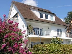 Ferienwohnung für 2 Personen (55 m²) ab 60 € in Wasserburg am Bodensee