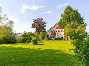 Ferienwohnung für 3 Personen (50 m²) ab 98 € in Wasserburg am Bodensee