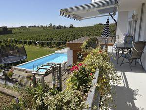 Ferienwohnung für 4 Personen (53 m²) ab 78 € in Wasserburg am Bodensee