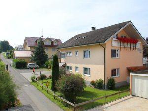 Ferienwohnung für 4 Personen ab 85 € in Wasserburg am Bodensee