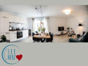 Ferienwohnung für 4 Personen (45 m²) ab 125 € in Wasserburg am Bodensee