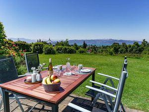 Ferienwohnung für 3 Personen (30 m²) ab 70 € in Wasserburg am Bodensee