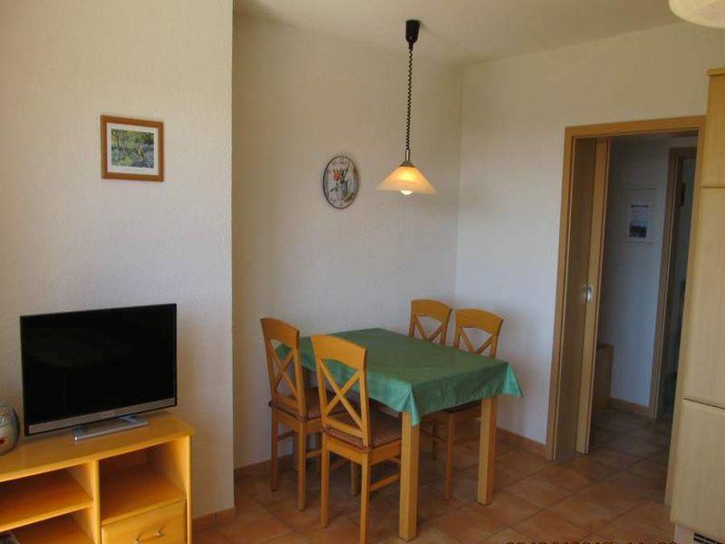 18596925-Ferienwohnung-4-Wasserburg am Bodensee-800x600-7