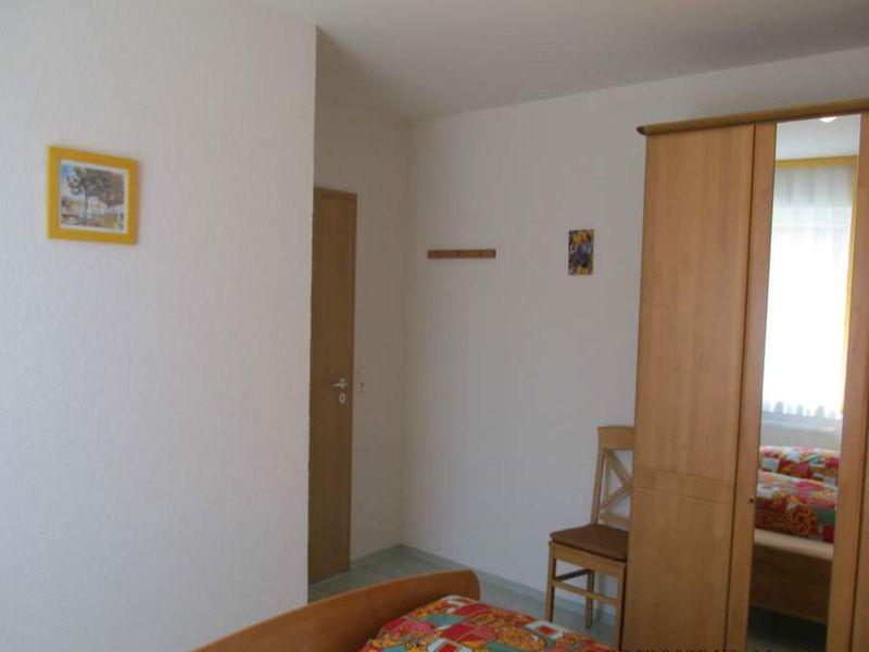 18596925-Ferienwohnung-4-Wasserburg am Bodensee-800x600-10
