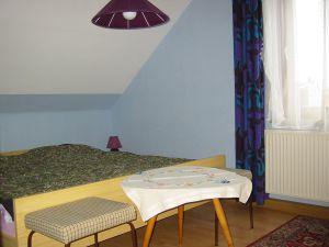 18629513-Ferienwohnung-6-Wasserburg am Bodensee-300x225-34