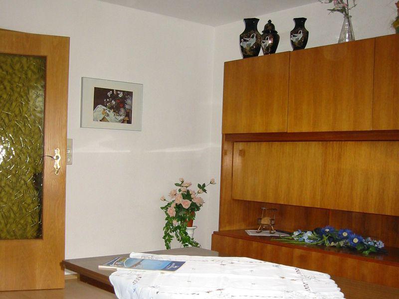 18629513-Ferienwohnung-6-Wasserburg am Bodensee-800x600-38