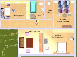 18629513-Ferienwohnung-6-Wasserburg am Bodensee-300x225-43