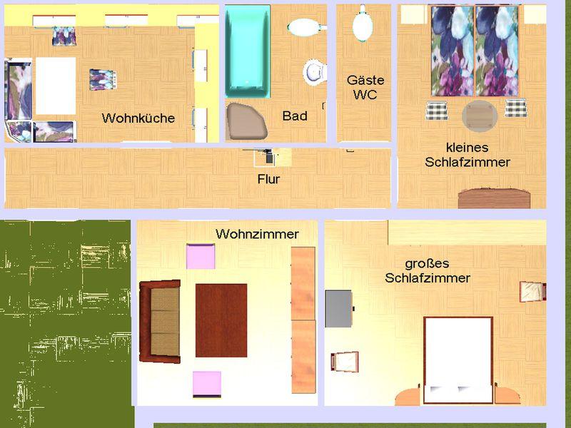 18629513-Ferienwohnung-6-Wasserburg am Bodensee-800x600-43