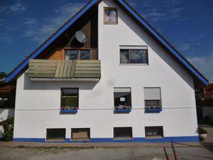 18668819-Ferienwohnung-7-Wasserburg am Bodensee-300x225-7