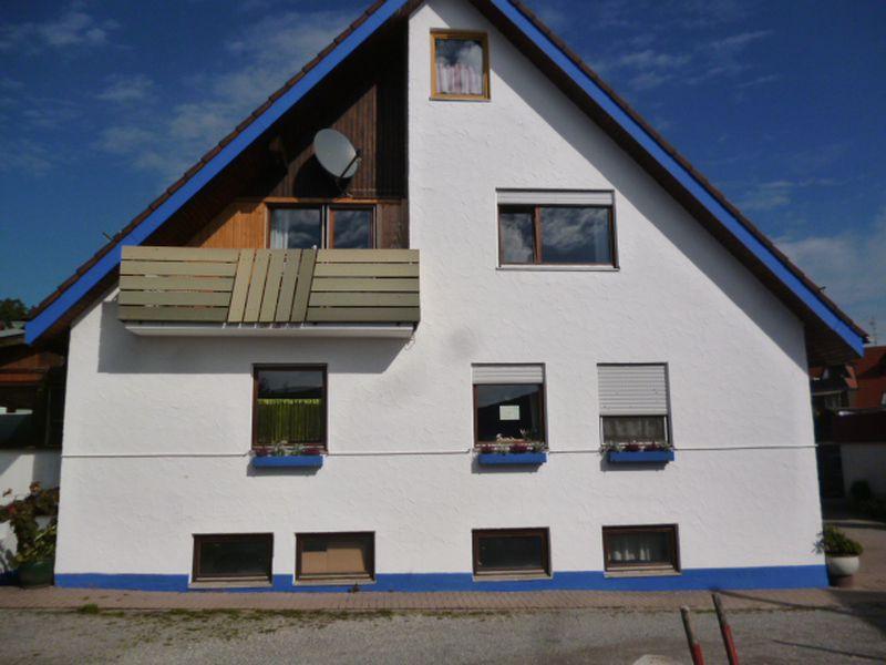 18668819-Ferienwohnung-7-Wasserburg am Bodensee-800x600-7