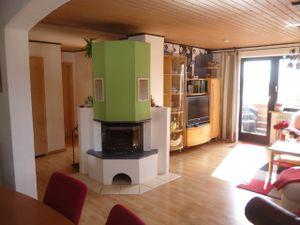 18668819-Ferienwohnung-7-Wasserburg am Bodensee-300x225-10