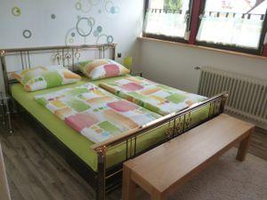 18668819-Ferienwohnung-7-Wasserburg am Bodensee-300x225-13