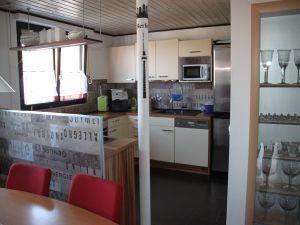 18668819-Ferienwohnung-7-Wasserburg am Bodensee-300x225-21