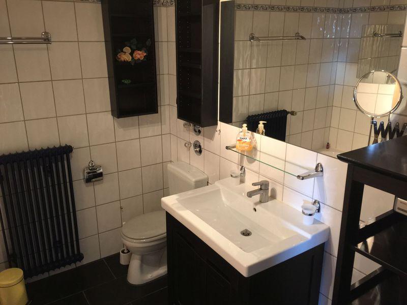 18668819-Ferienwohnung-7-Wasserburg am Bodensee-800x600-26
