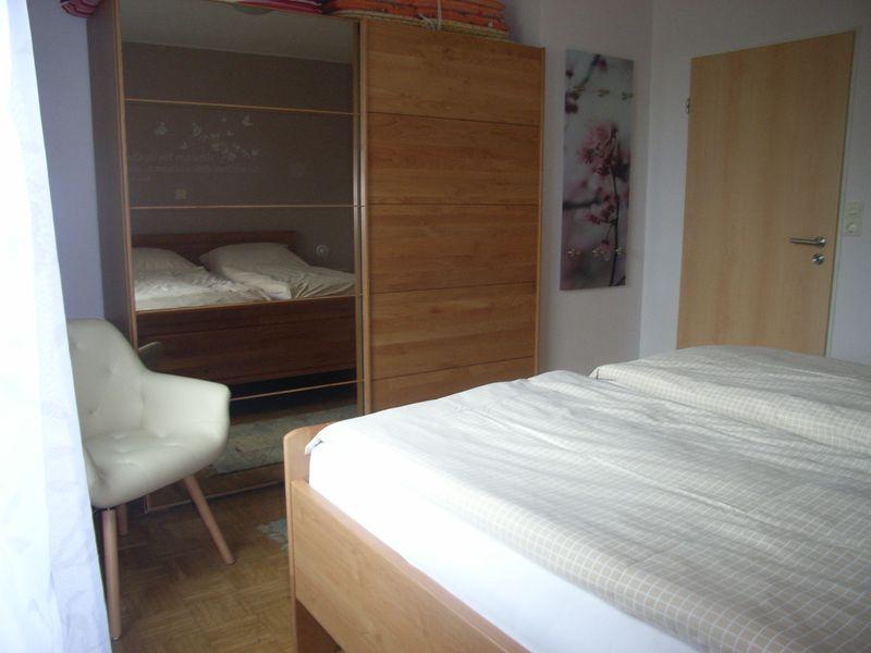 18711698-Ferienwohnung-4-Wasserburg am Bodensee-800x600-16