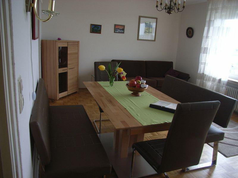 18711699-Ferienwohnung-4-Wasserburg am Bodensee-800x600-12
