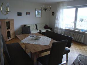 18711699-Ferienwohnung-4-Wasserburg am Bodensee-300x225-13