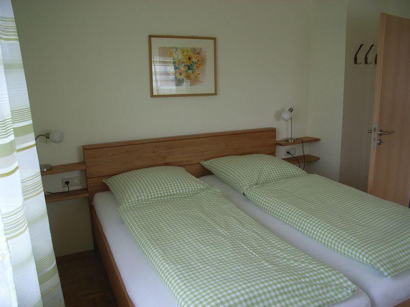 18711699-Ferienwohnung-4-Wasserburg am Bodensee-800x600-16