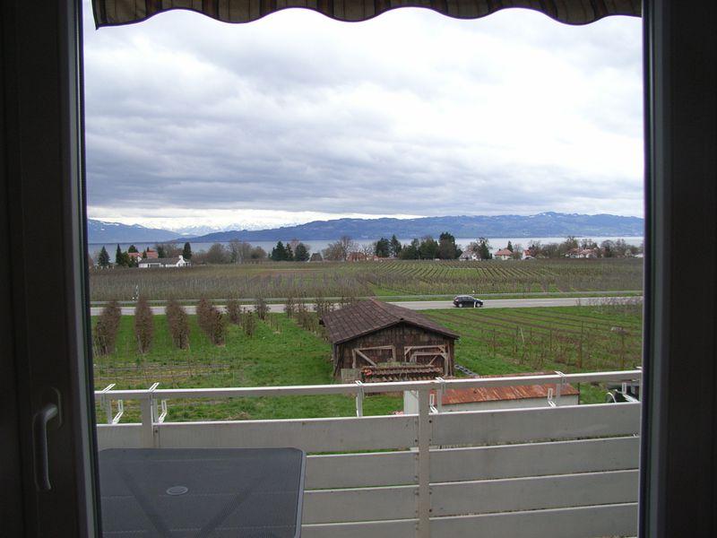 18711699-Ferienwohnung-4-Wasserburg am Bodensee-800x600-20