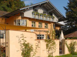 Ferienwohnung für 4 Personen (60 m²) ab 102 € in Wasserburg am Inn