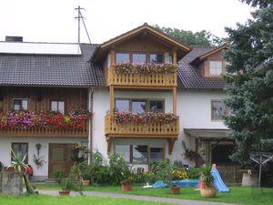 Ferienwohnung für 2 Personen (24 m²) ab 54 € in Wasserburg am Inn