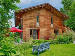 Ferienwohnung für 3 Personen (70 m²) ab 54 € in Wasserburg am Inn