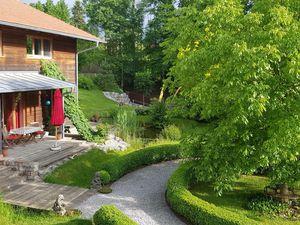 21759839-Ferienwohnung-3-Wasserburg am Inn-300x225-1