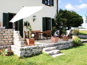 Ferienwohnung für 4 Personen (65 m²) ab 81 € in Wasserburg am Inn