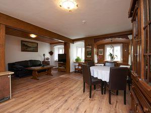 Ferienwohnung für 5 Personen (90 m²) ab 60 € in Wasserburg am Inn