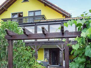 Ferienwohnung für 4 Personen (110 m²) ab 47 € in Wasungen