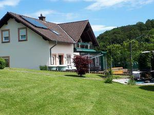 Ferienwohnung für 2 Personen (92 m²) ab 68 € in Waxweiler