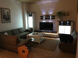 Ferienwohnung für 4 Personen (80 m²) ab 100 € in Wegberg