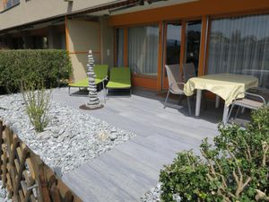 Ferienwohnung für 4 Personen (80 m²) ab 95 € in Weggis