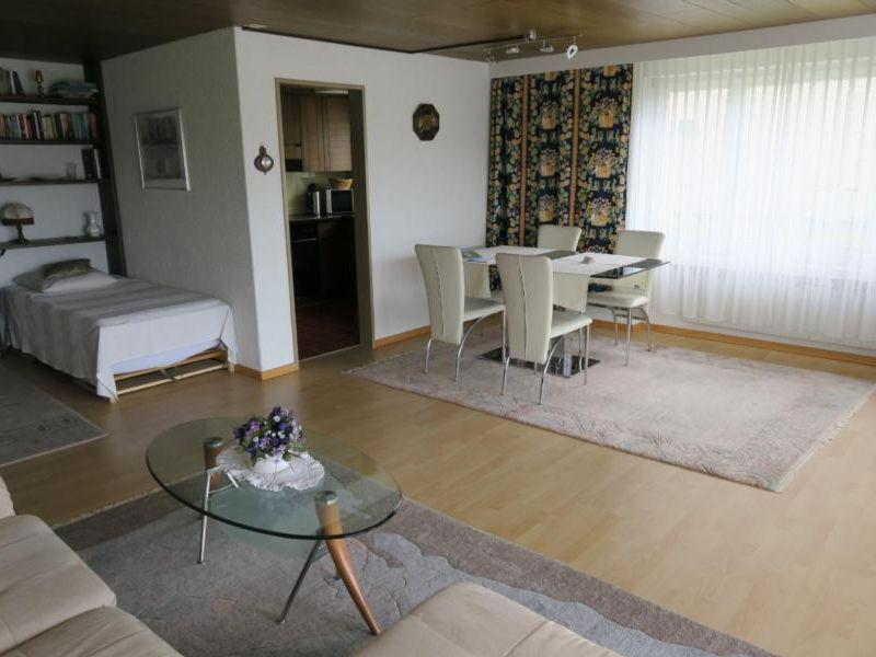 440200-Ferienwohnung-4-Weggis-800x600-2