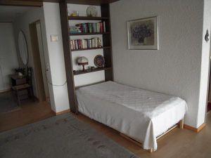 440200-Ferienwohnung-4-Weggis-300x225-4