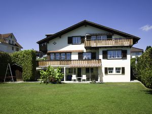 Ferienwohnung für 2 Personen (31 m²) ab 62 € in Weggis
