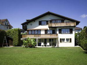 Ferienwohnung für 5 Personen (65 m²) ab 94 € in Weggis
