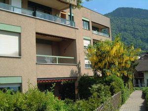 Ferienwohnung für 2 Personen ab 112 € in Weggis
