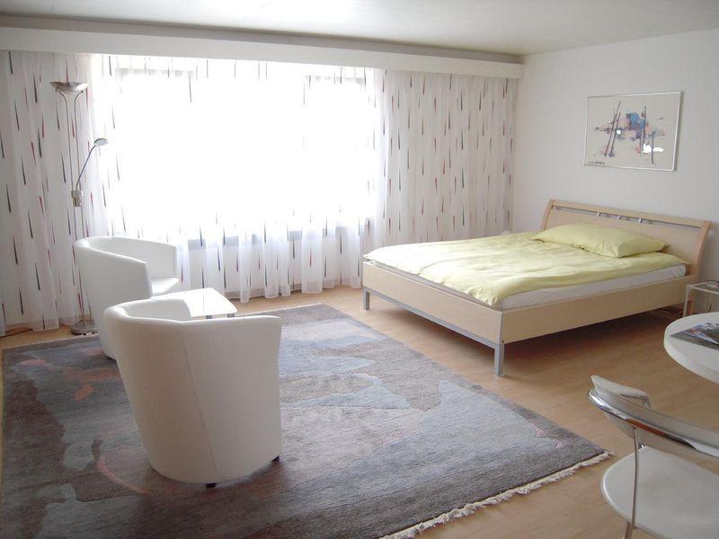 439680-Ferienwohnung-2-Weggis-800x600-1