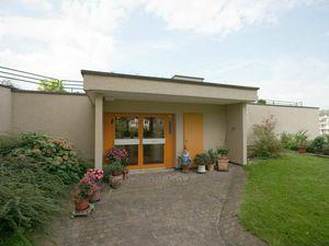 17921025-Ferienwohnung-4-Weggis-300x225-2